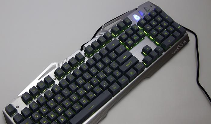 제닉스 STORMX TITAN0130.JPG