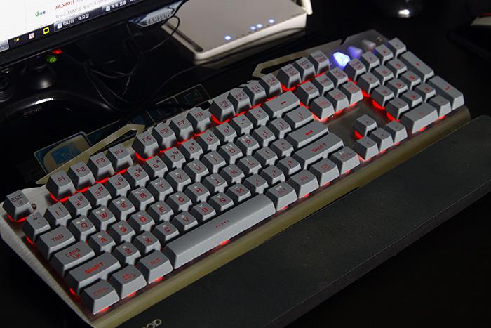 제닉스 STORMX TITAN0136.JPG