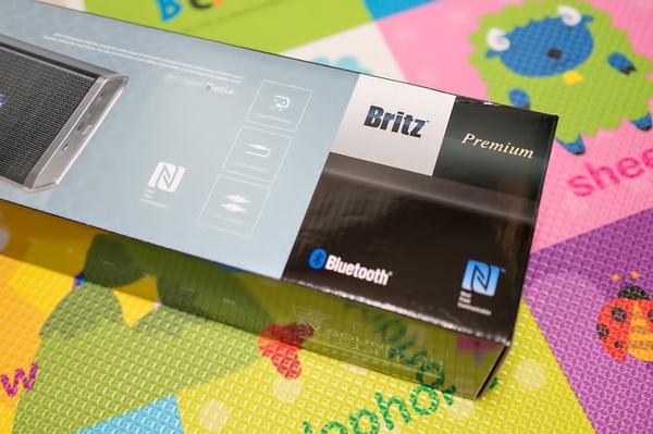 브리츠 사운드바 BZ-T3600_06.jpg