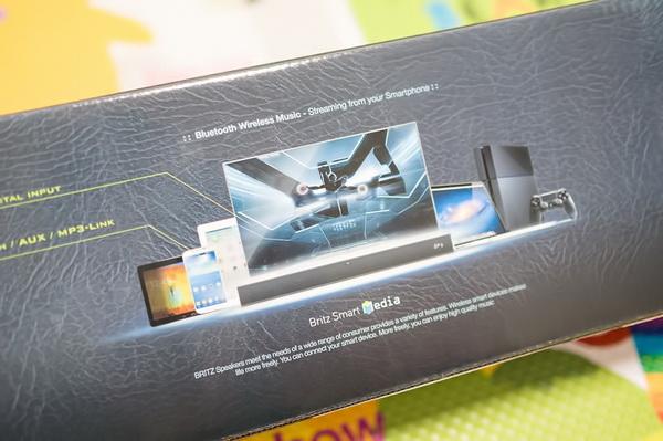 브리츠 사운드바 BZ-T3600_08.jpg