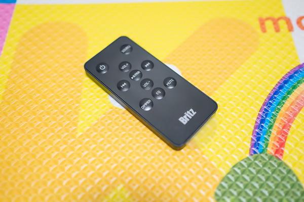 브리츠 사운드바 BZ-T3600_14.jpg