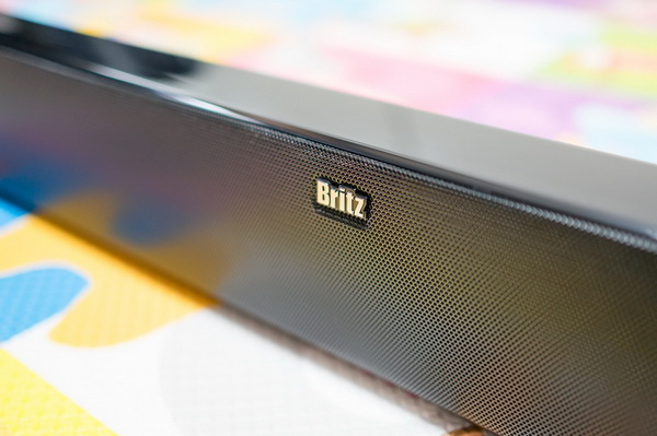 브리츠 사운드바 BZ-T3600_19.jpg
