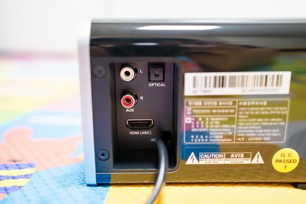 브리츠 사운드바 BZ-T3600_22.jpg