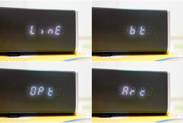 브리츠 사운드바 BZ-T3600_28.jpg