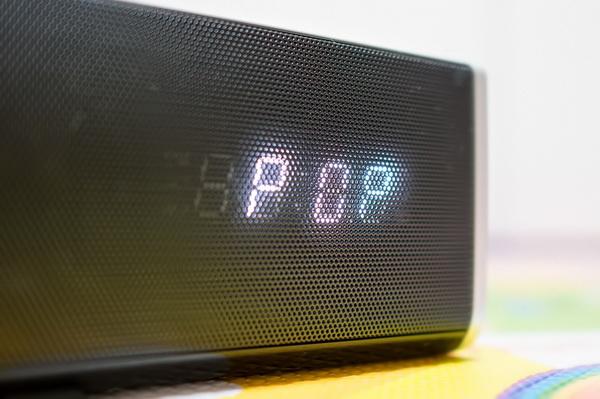 브리츠 사운드바 BZ-T3600_33.jpg
