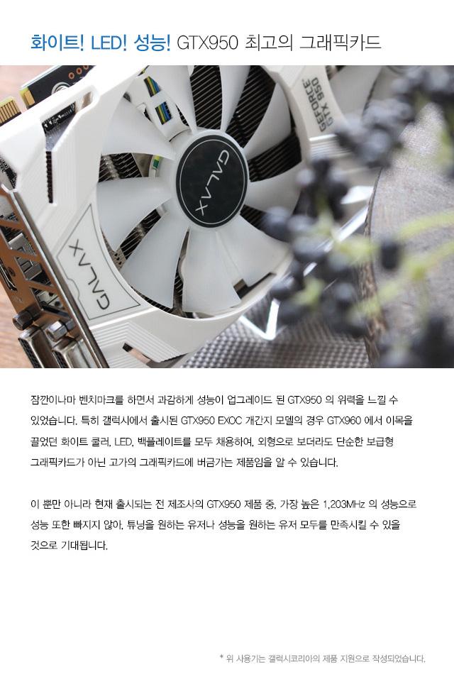 PR_GTX950_EXOC_개간지_11.jpg