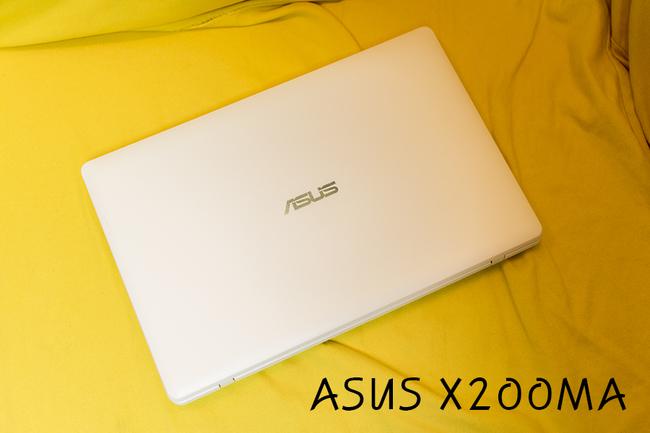 X200MA-1.jpg