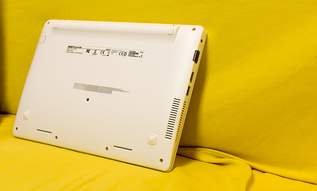 X200MA-10.jpg