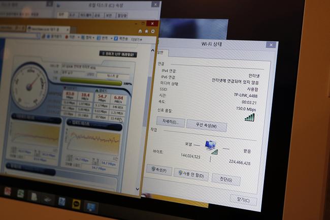 X200MA-19.jpg