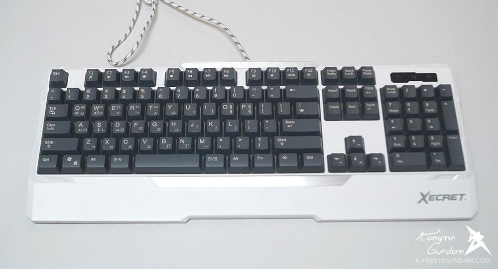 로이체 Royche Xecret K5 LED 키보드 -11.jpg