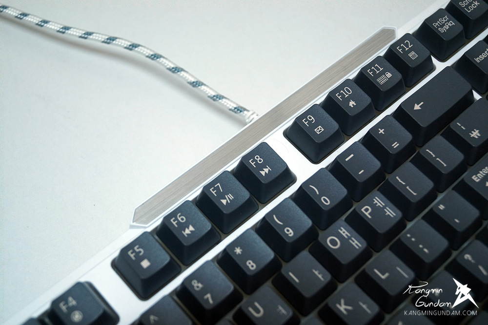 로이체 Royche Xecret K5 LED 키보드 -13.jpg
