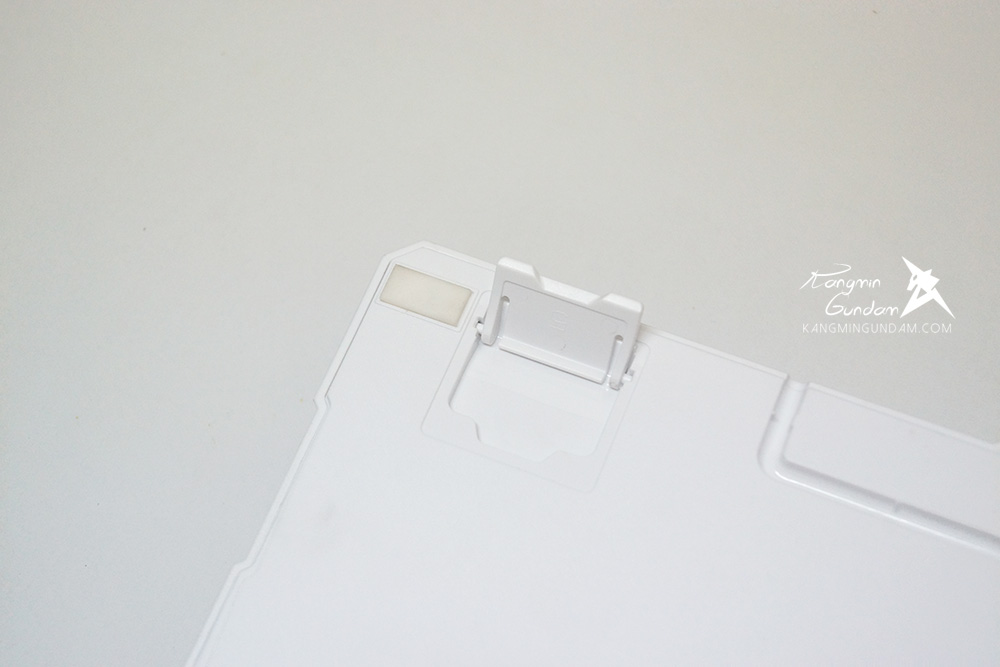 로이체 Royche Xecret K5 LED 키보드 -15.jpg