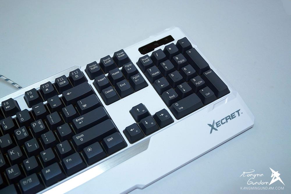 로이체 Royche Xecret K5 LED 키보드 -18.jpg