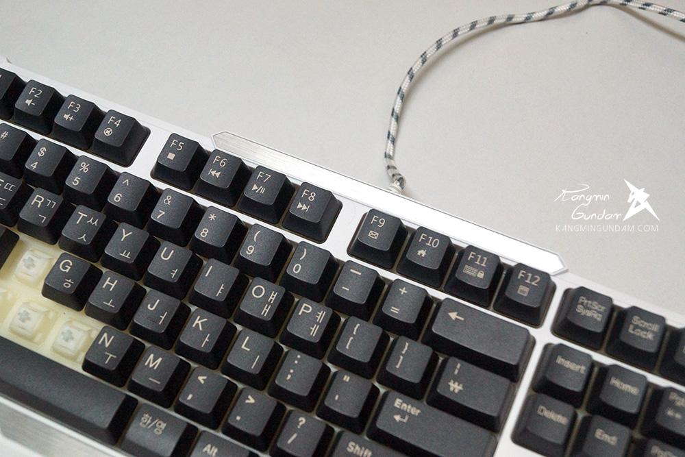 로이체 Royche Xecret K5 LED 키보드 -20.jpg