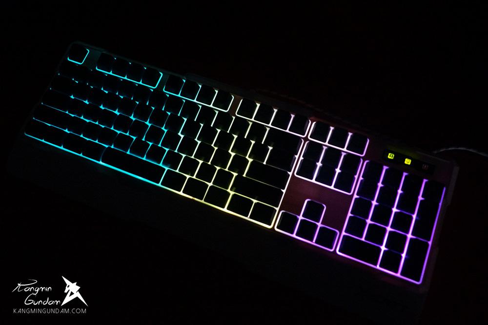 로이체 Royche Xecret K5 LED 키보드 -37.jpg