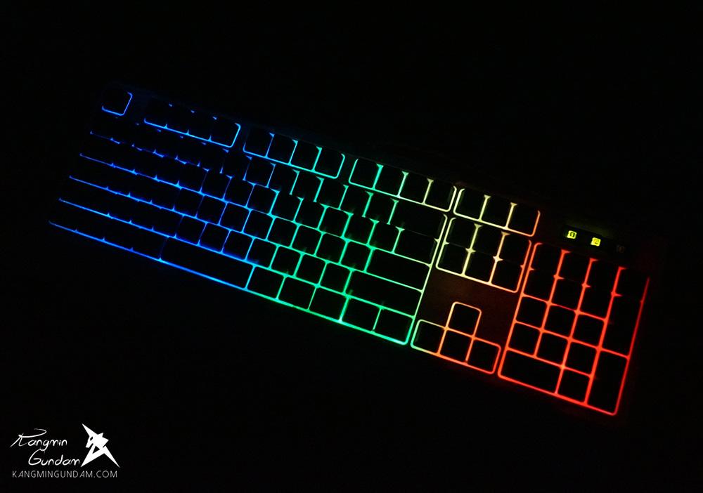 로이체 Royche Xecret K5 LED 키보드 -39.jpg