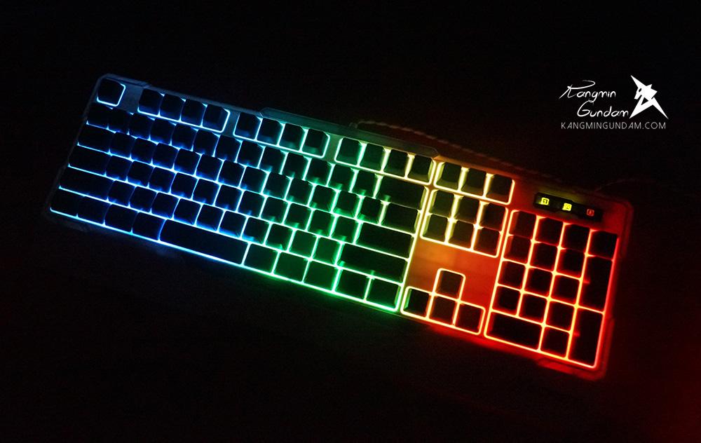 로이체 Royche Xecret K5 LED 키보드 -40.jpg