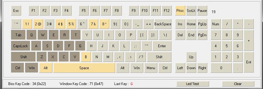 로이체 Royche Xecret K5 LED 키보드 -44.jpg