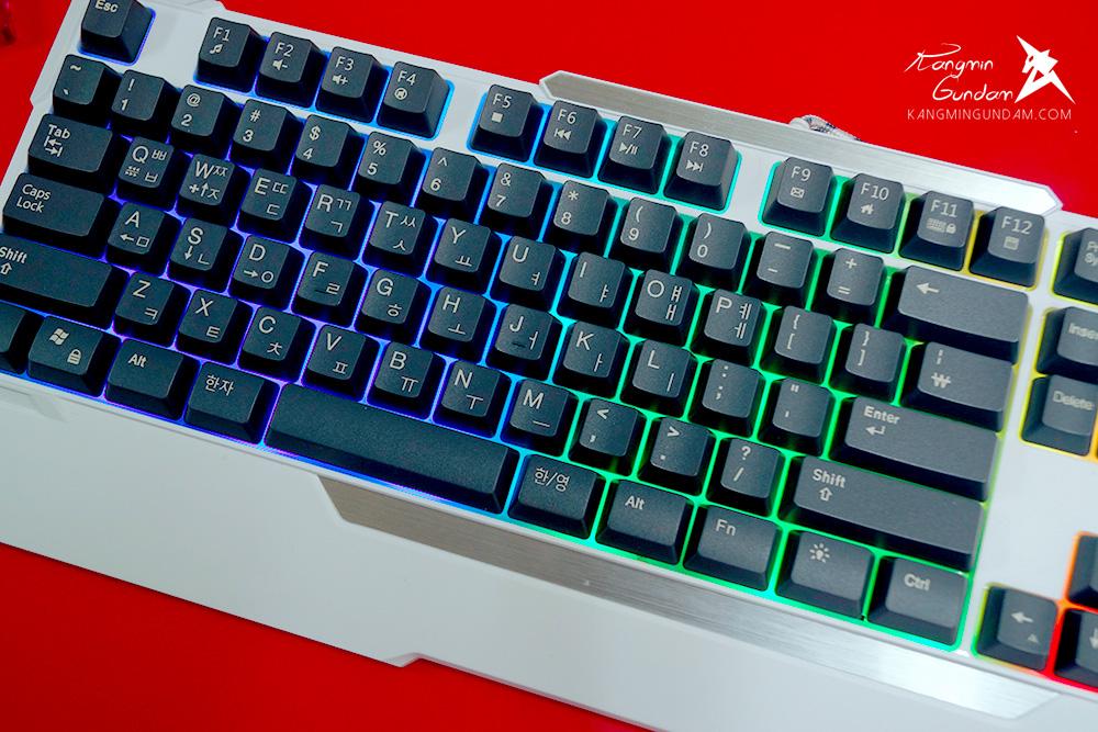 로이체 Royche Xecret K5 LED 키보드 -99.jpg