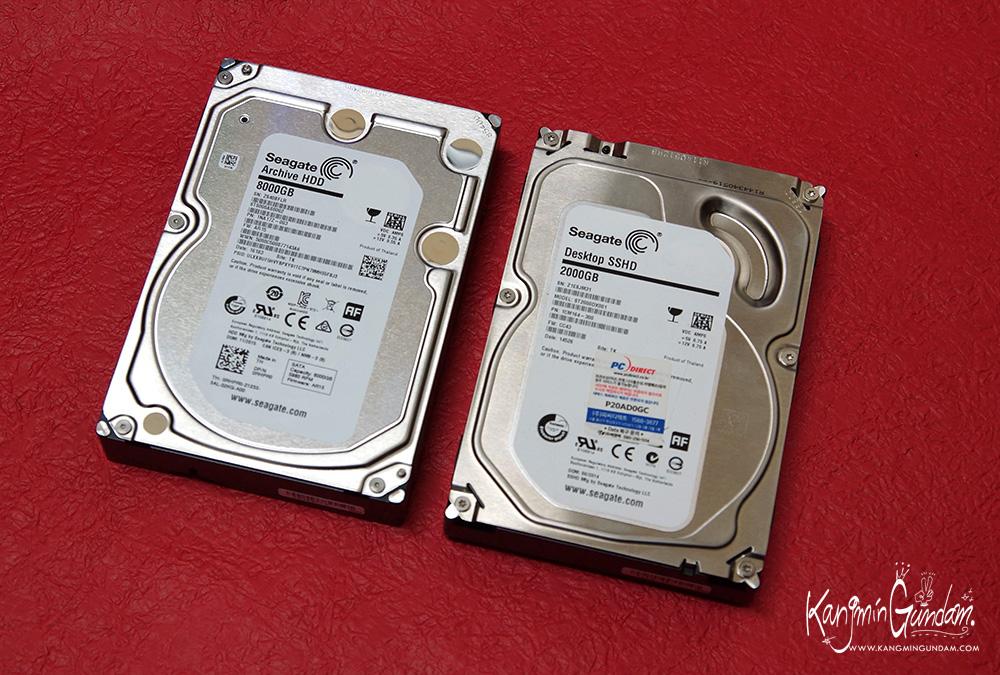씨게이트 아카이브 8TB-08.jpg