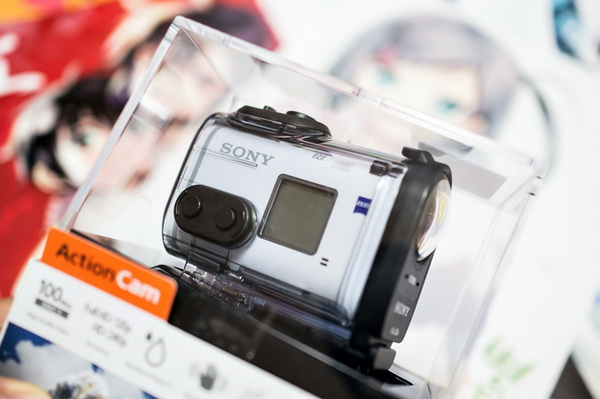 액션캠 X1000V_03.jpg