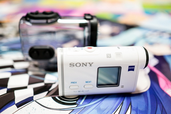 액션캠 X1000V_05.jpg