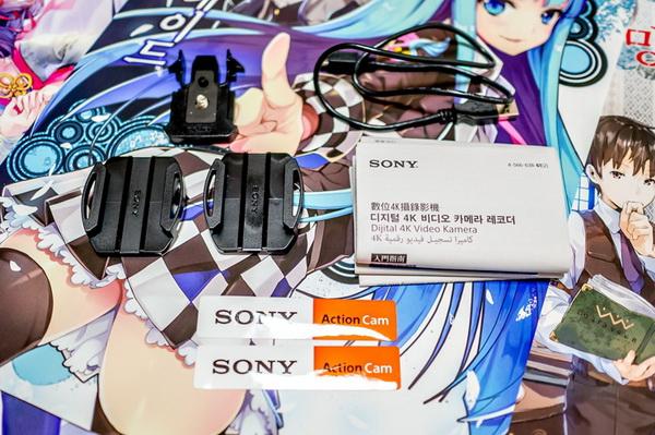 액션캠 X1000V_06.jpg