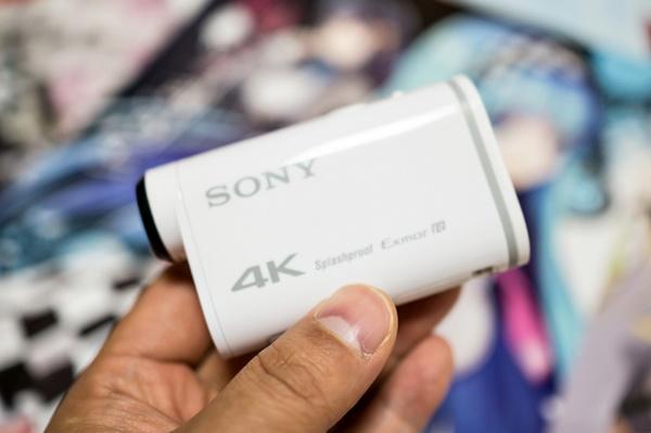 액션캠 X1000V_08.jpg