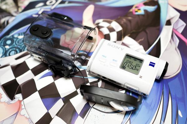 액션캠 X1000V_15.jpg