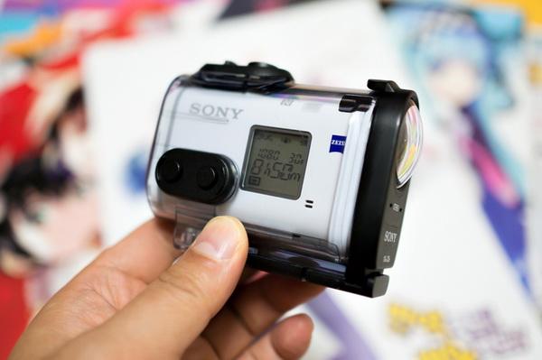 액션캠 X1000V_17.jpg