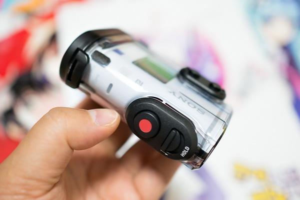 액션캠 X1000V_18.jpg