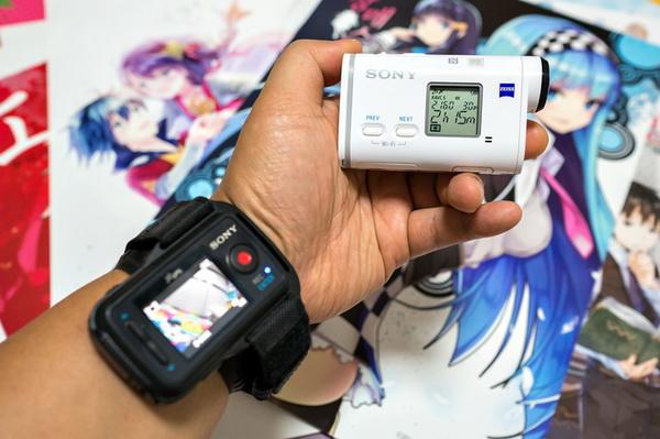 액션캠 X1000V_24.jpg