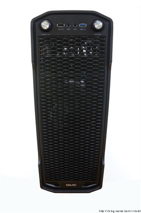 DSC02459.JPG