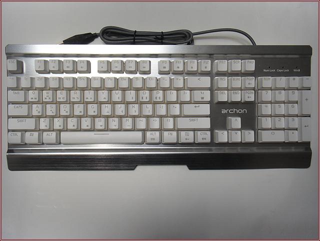 SDC11461.jpg
