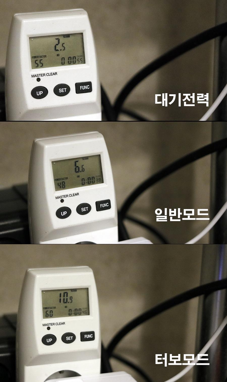 공기청정기-12.jpg