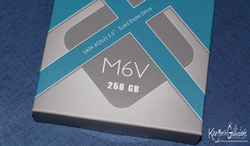 �÷����� PLEXTOR M6V SSD 256GB 512GB ��� �ı� -05.jpg