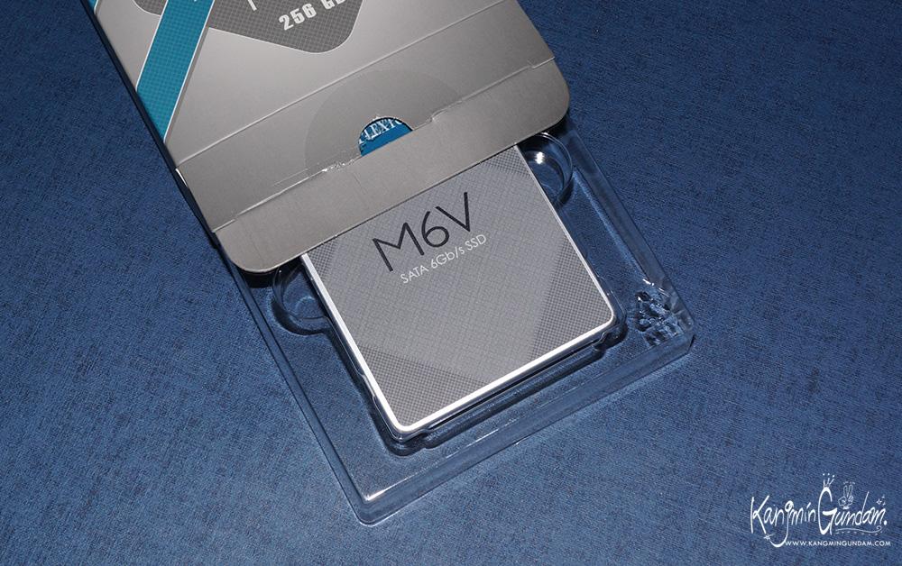 �÷����� PLEXTOR M6V SSD 256GB 512GB ��� �ı� -09.jpg