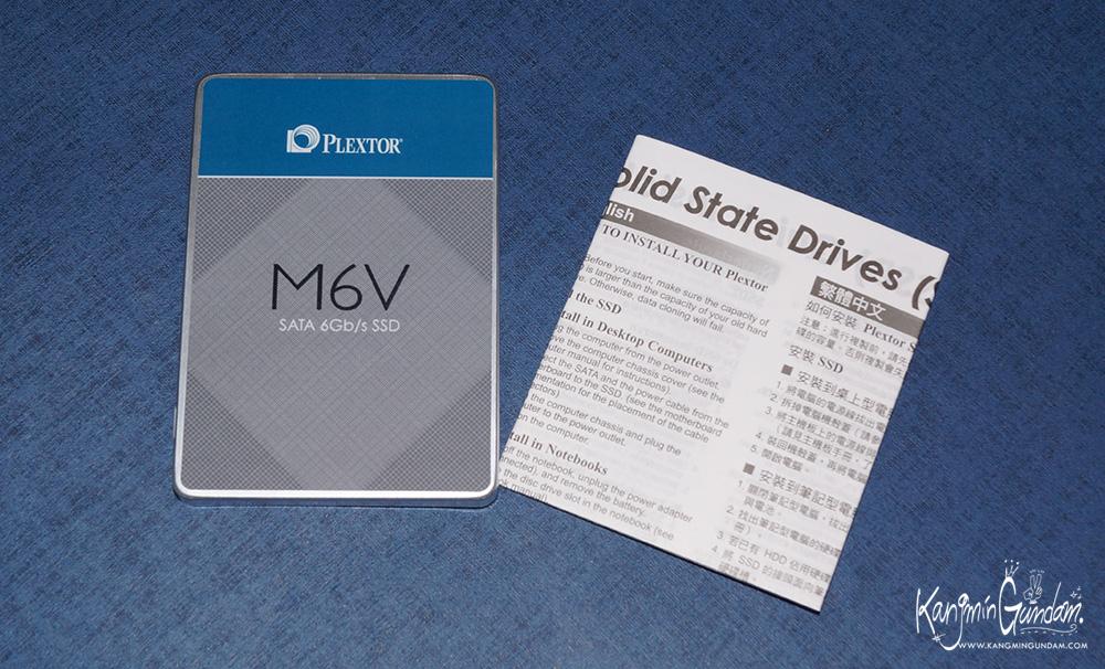 �÷����� PLEXTOR M6V SSD 256GB 512GB ��� �ı� -10.jpg