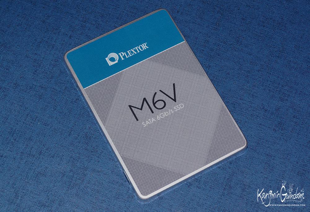 �÷����� PLEXTOR M6V SSD 256GB 512GB ��� �ı� -11.jpg
