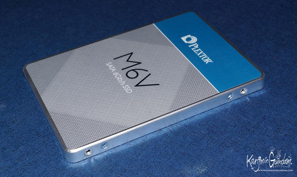 �÷����� PLEXTOR M6V SSD 256GB 512GB ��� �ı� -12.jpg