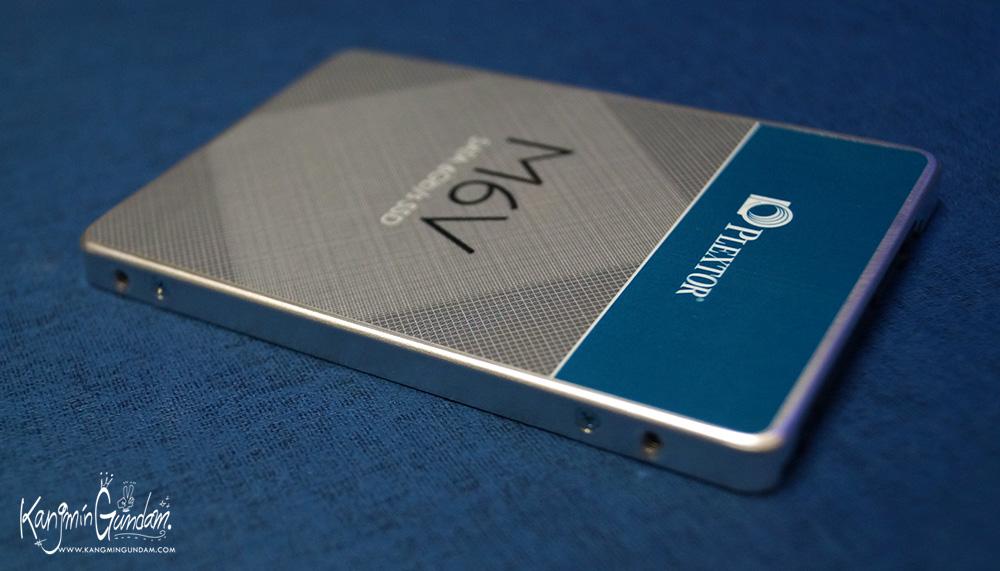 �÷����� PLEXTOR M6V SSD 256GB 512GB ��� �ı� -13.jpg