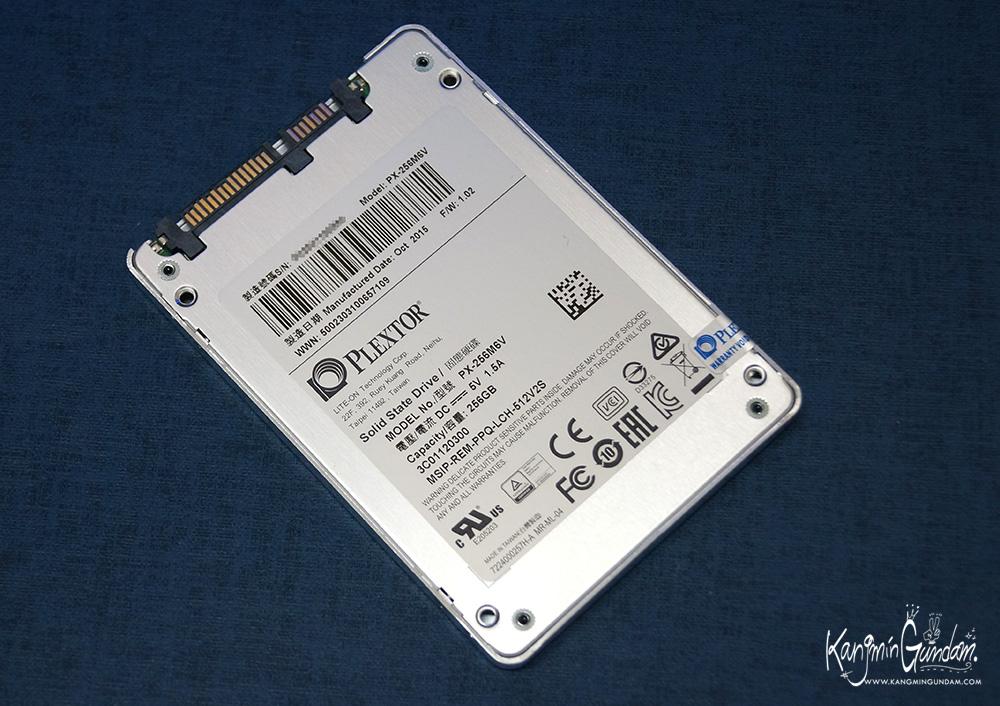 �÷����� PLEXTOR M6V SSD 256GB 512GB ��� �ı� -14.jpg