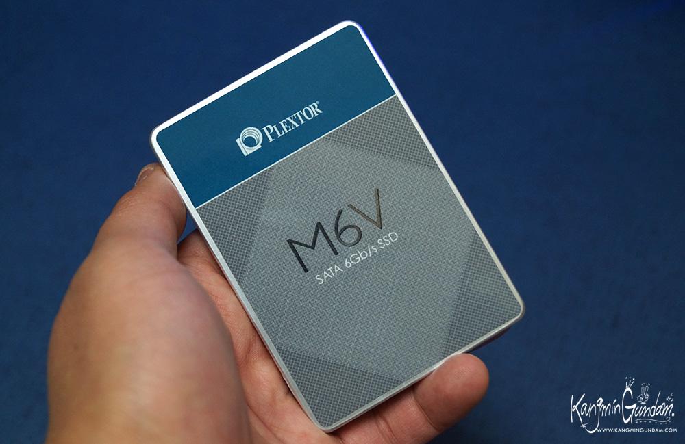 �÷����� PLEXTOR M6V SSD 256GB 512GB ��� �ı� -15.jpg