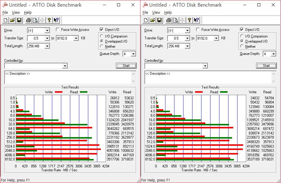 �÷����� PLEXTOR M6V SSD 256GB 512GB ��� �ı� -66.jpg