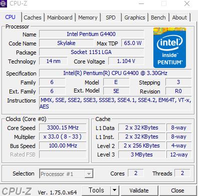 cpuz g4400.jpg