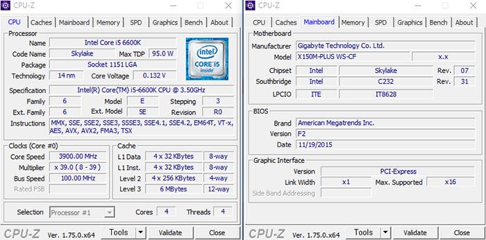 i5 6600K.jpg