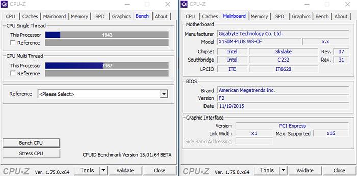 i5 6600 bench.jpg