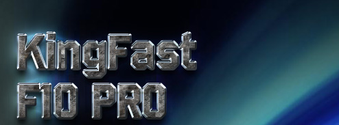 KingFast_F10_128GB_01.PNG