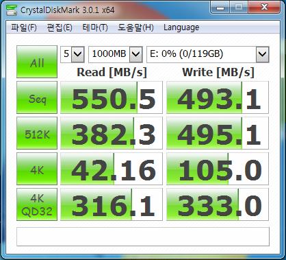 KingFast_F10_128GB_크리스탈-01.PNG