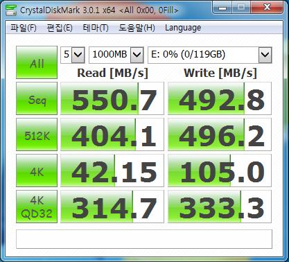 KingFast_F10_128GB_크리스탈_0필-01.PNG